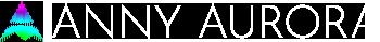 Anny Aurora Logo